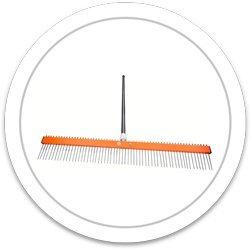 cepillo-texturizador