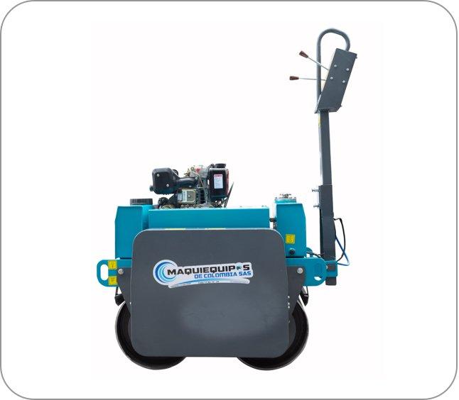 rodillo-compactador-fyls600-doble-benitin