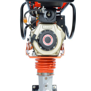 Apisonador tipo Canguro Motor Diesel