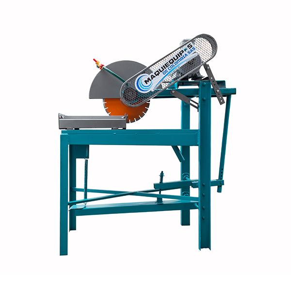 cortadora-de-ladrillo